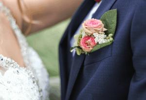 wedding couple - Inventory