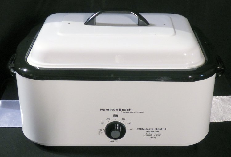 1820qt20roaster20oven201 1602175237 big - Roaster