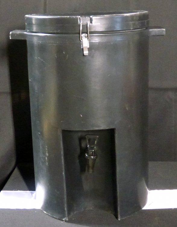 Black20Beverage20Dispenser 1601321543 big - Super Saver Insulated 9 Gallon