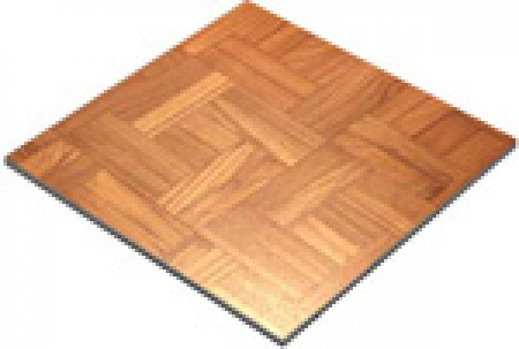 DanceFloor 1599166682 big - Dance Floor 13' x 13'