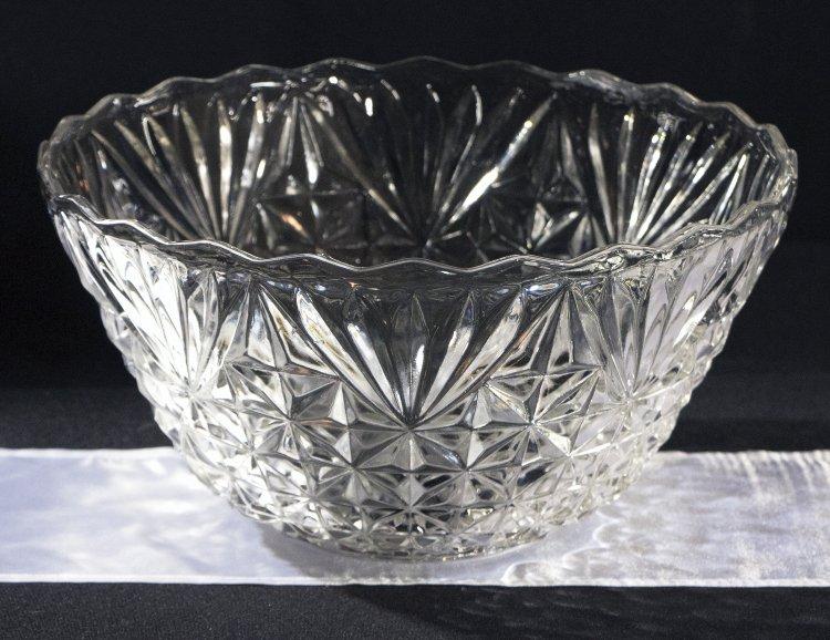 Glass20Punch20Bowl 1601322932 big - Punch Bowl Cut Glass