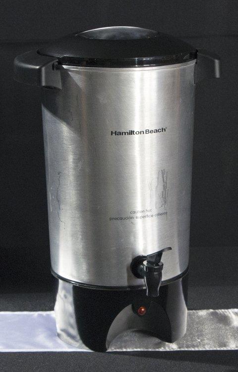 Hamilton20Beach20Dispenser 1601668998 big - Brew Pot 42 Cup