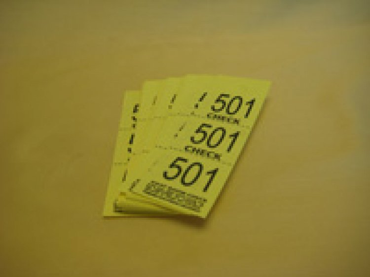 Paper Coat Tags 1601668145 big - Paper Coat Tags