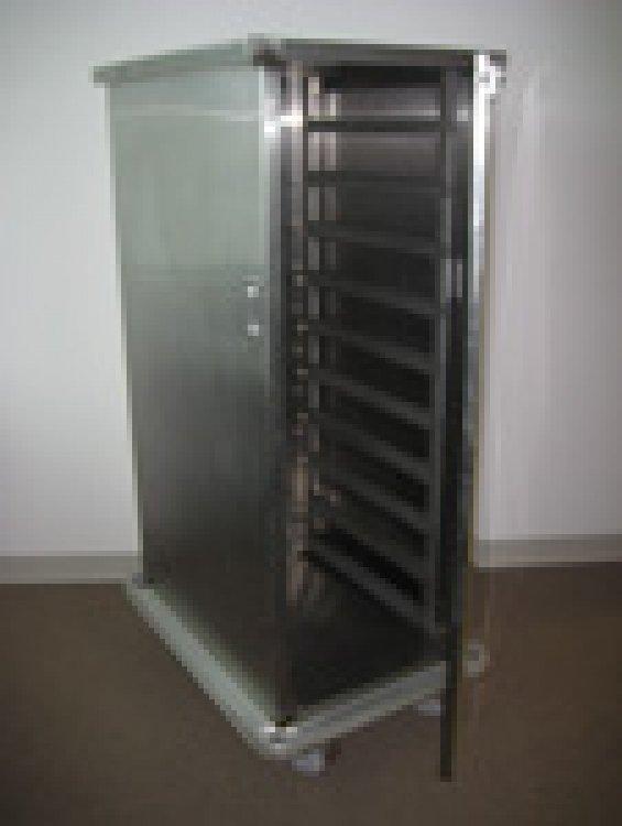 Sterno Hot - Sterno Hot Box