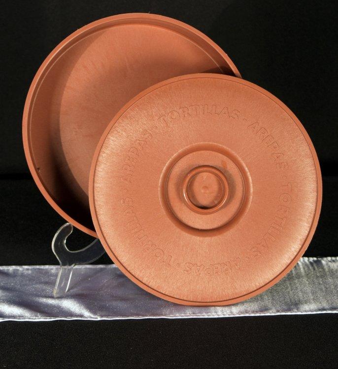 Tortilla20Warmer202 1601484049 big - Tortilla Warmer