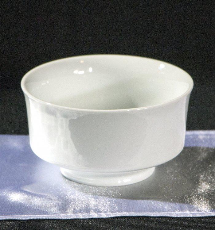 Regina Boulian Cup