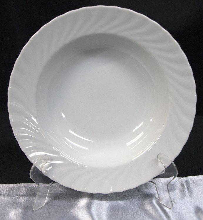 Regina Soup Bowl