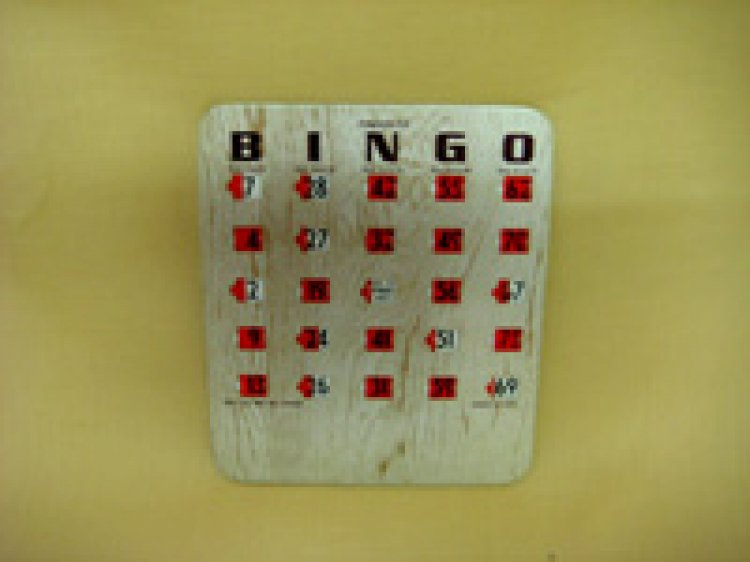 bingo cards 1602100582 big - Bingo Cards