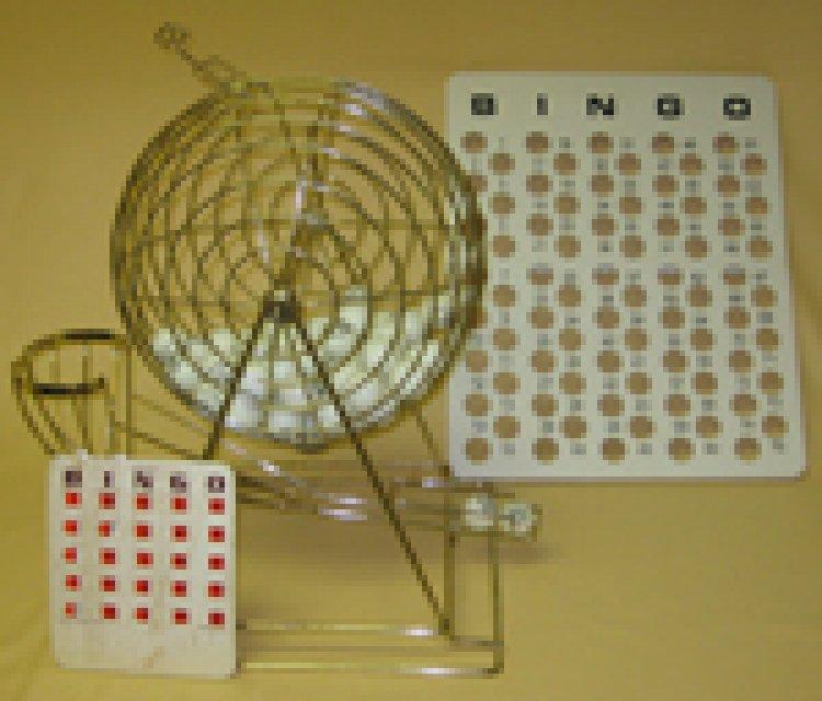 bingo 1602100476 big - Bingo