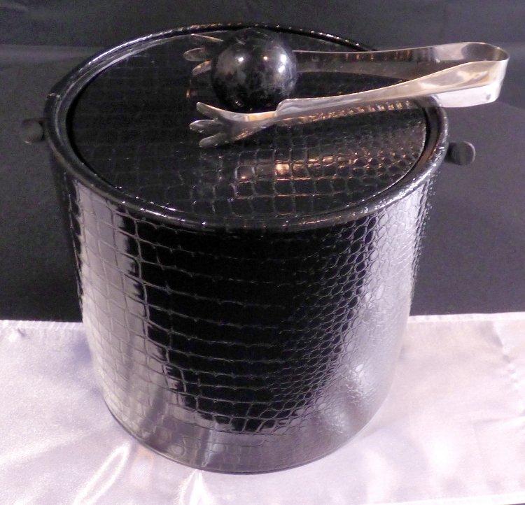 black20ice20bucket201 1601051974 big - Black Ice Buckets with Lid