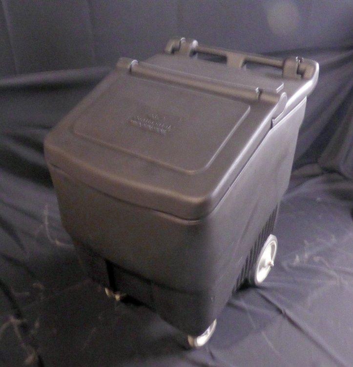 ice20caddy201 1601049019 big - Portable Ice Caddy