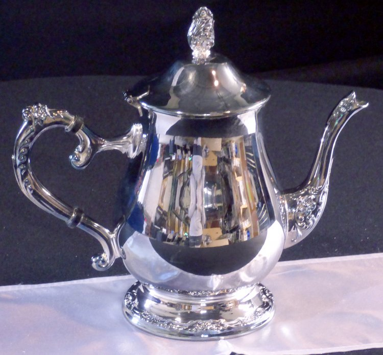 tea20pot 1601668589 big - Silver Tea Pot