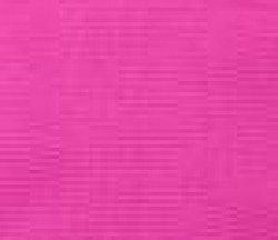 Cerise20Pink20Bengaline 1612294193 - Bengaline