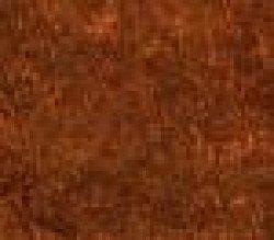 Copper20Crush 1612294594 - Crush