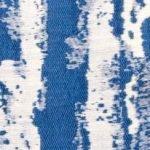 Specialty Linens