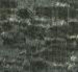 Silver20Crush 1612294412 - Crush
