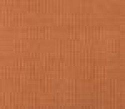 Spiced20Cider20Bengaline 1612290775 - Bengaline