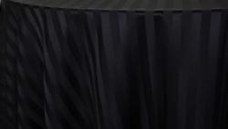 black20imperial20stripe202 1614366878 - Imperial Stripe