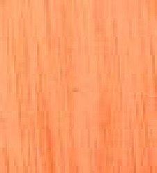 blush20rose20shantung 1612204508 - Shantung