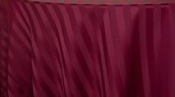 burgundy20imperial20stripe202 1614366891 - Imperial Stripe