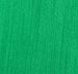 emerald20green20shantung 1612279163 - Shantung