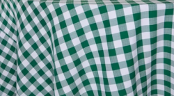forest20green20picnic20check 1614369601 - Picnic Checker