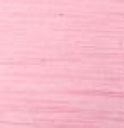 light20pink20shantung 1612279401 - Shantung