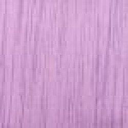 lilac20shantung 1612279450 - Shantung