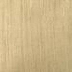 oatmeal20shantung 1612280177 - Shantung