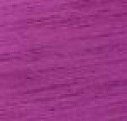 plum20shantung 1612280140 - Shantung