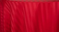 red20imperial20stripe202 1614367065 - Imperial Stripe