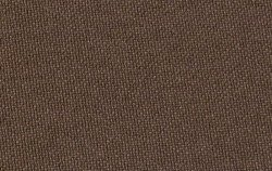 solid20brown 1611694217 - Classic Solid