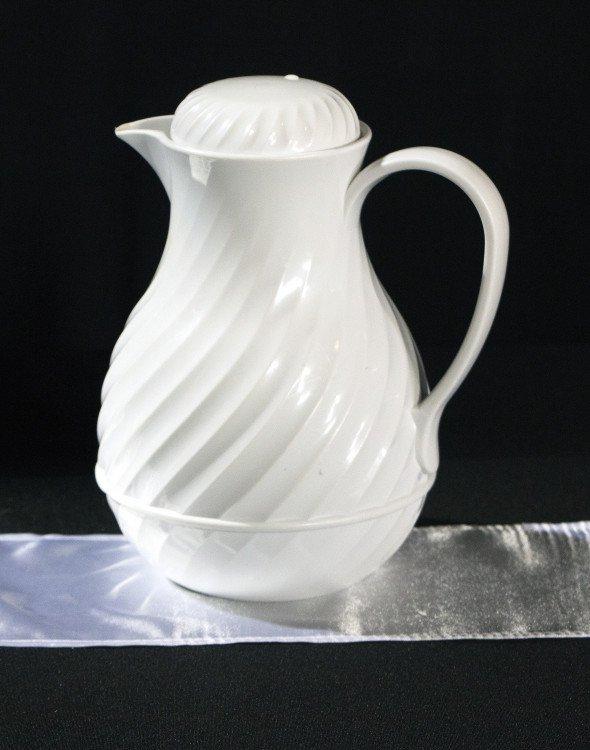 white20coffee20thermo 1612562010 big - White Thermo