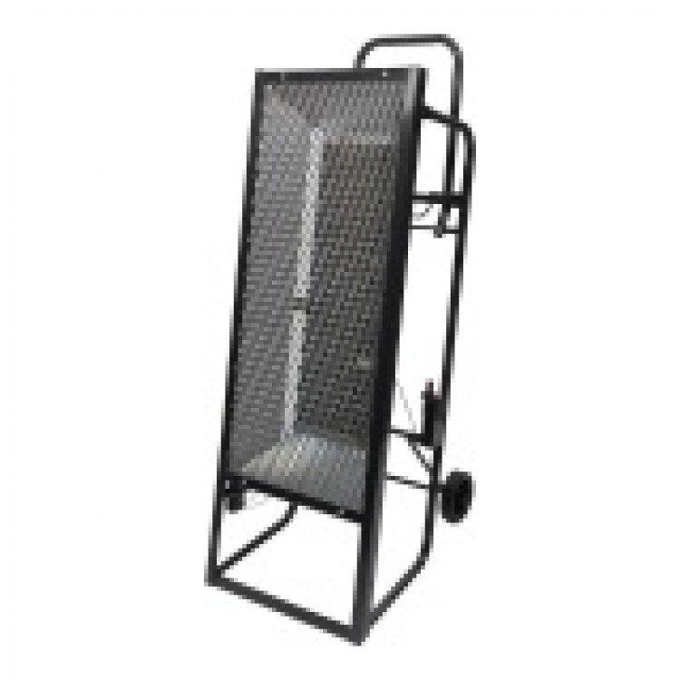 Radiant Floor Heater 35,000BTU
