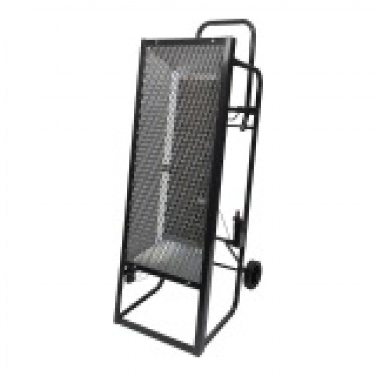floor20radient20heater 1617726638 big - Radiant Floor Heater 35,000BTU