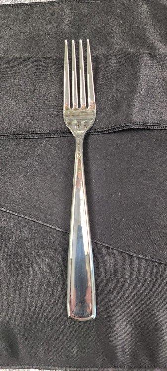 Selene Dinner Fork