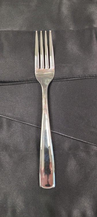 Selene Salad Fork